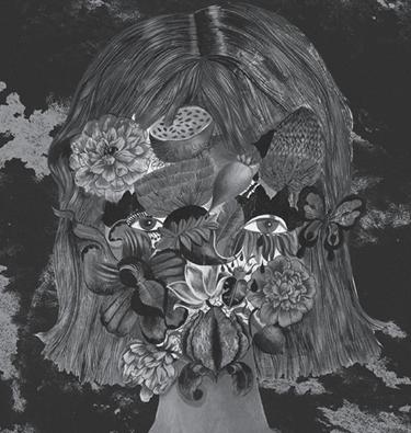 La Fleur's FLOERHEAD REPRISE EP (Dana Ruh Remix)